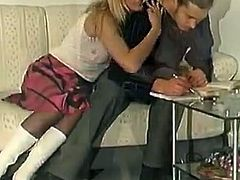 Mix of Anal Sex clips by Butt hole Pantyhose