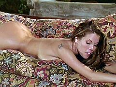Tabitha Stevens - Simon Wolf's Naughty Bedtime Stories 1