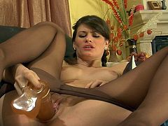Famous ePantyhose Land presents sexy collection of Hardcore Sex obscene vids