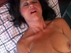 Absolutely totally free unclothed aged having sex.Real porn matures gallery.