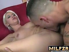 Stevie Shae wants daddy's cock