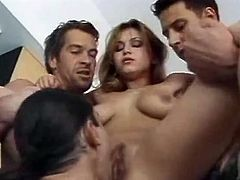 Retro Smut xxx movies from DVD Box