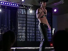 For Adriana Chechik it is a great turn on to have her ass worship ed. After that you can do pretty much anything to her and she is prepared to do anything for you.