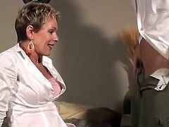 Totally totally free inside A undressed mature having sex.