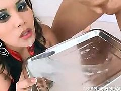 Dirty Asian Compilations - Asianporndaddy