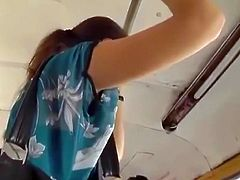 Upskirt tube videos