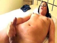 Awesome shemales explicit tube movs compilation