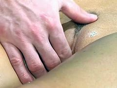India Summer    massage
