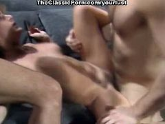 Enjoy great orgy party with really horny cock hungry vintage nymphos