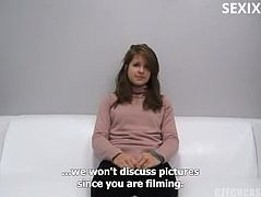 sexix.net - 15112-czechcasting czechav ep 701 800 part 8 czech castings with english subtitles 2013