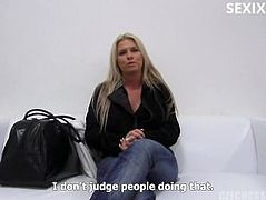 sexix.net - 15676-czechcasting czechav ep 301 400 part 4 auditions czech with english subtitles 2012