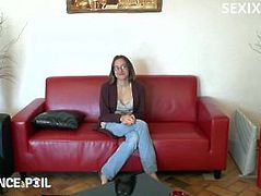 sexix.net - 15175-la france a poil lucie virgin student first casting anal only 720p mp4
