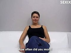 sexix.net - 15119-czechcasting czechav ep 701 800 part 8 czech castings with english subtitles 2013