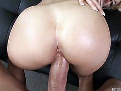 Cameron Canada needs nothing but guys hard boner in her bush to be happy