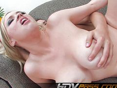 Big Tits Katie Kox Nailed By Young Anaconda