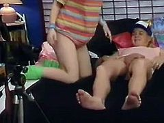 Pregnant Redhead Teen About 18 1 Prelude24 more at teen69.ml