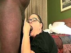 H&R Sex with Submissive Tina