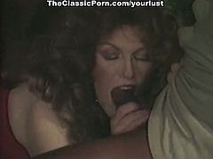 Black Heather, Hunter, Jenteal, Jill Kelly in outdoor and indoor sex episodes