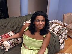 hot indian milf spreads her legs for a white man