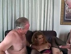couples therapy 2