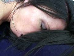 not stepdaughter seeks comfort with not stepmom