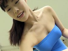 Tight tube videos