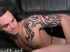 Hairy indian hunk muscle man dick movies Breaking the Ass