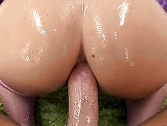 These Butts Are Mad Jada Stevens, Rose Monroe, AJ Applegate, Kimmy Olsen, Melina Mason, Mike Adriano