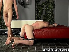 Porn movie gay from public in south africa and naked black t