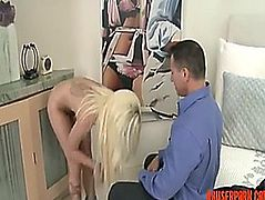 Fucking Teen Not His Step Daughter It4reborn: Free Porn 40 anal submissive