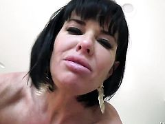 Manuel Ferrara has a nice time banging delicious Veronica Avluvs mouth