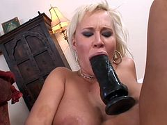 her-big-ass-is-about-to-be-blackened carly parker