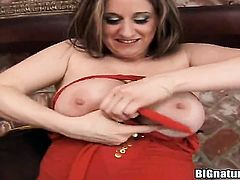 Blonde Kitty Lee enjoys guys meaty sturdy worm in her juicy mouth