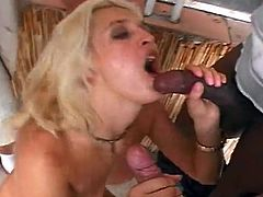 Rocco's Dirty Anal Kelly inside Rome, activity good at this point