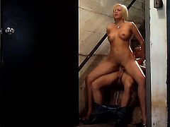 Jenny Hendrix eat dudes snake with wild desire
