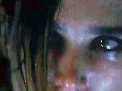 Jennifer Connelly in Requiem for a Dream - 2