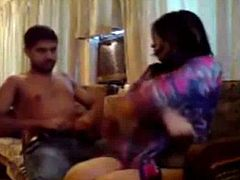 Indian Hot Couples Honeymoon Vid Leaked