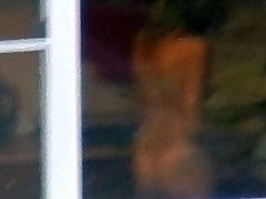 SpyCams Caught Rus Voyeur Window (Full Nude)