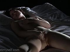 Girls cumming compilation 2+hours