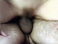 Russian wife Sung from 1fuckdatecom