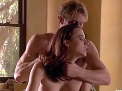 Chanel Preston - Wicked Deeds