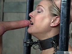 http://img1.sexcdn.net/0m/aq/pn_female_domination.jpg