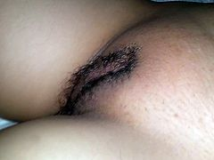 My arabic moroccan wife pussy nude 2
