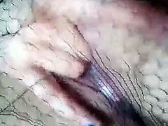 received 1140748602736688.mp4