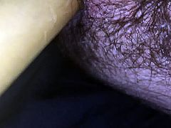 Rated Porn Tube