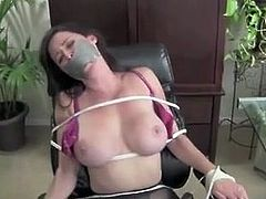 Emily addison ties Christina carter