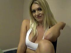 fam therapy   natalia starr   private show