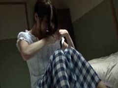Daughter Teen Japanese,  Hairy Porn Video 91