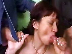 orgy mature lady fucking - Watch Part2 on cougarmilfcam com
