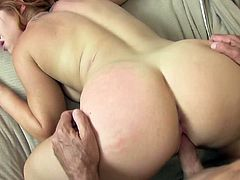 Edyn Blair is a chubby babe craving to be ravished well
